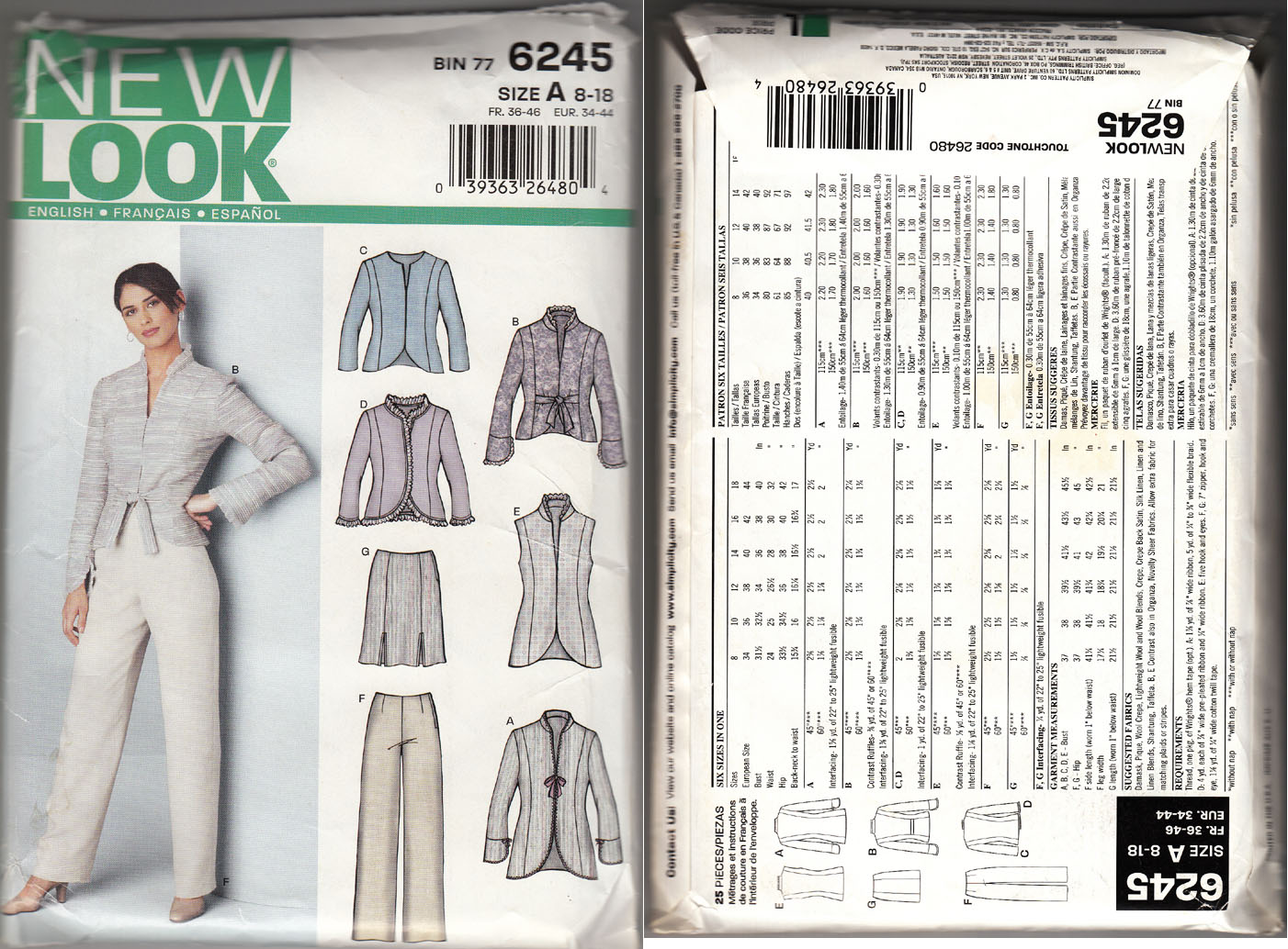 Pattern index cosplay cassie see sew 3827 box 2 w mccalls 3157 box 2 w new look 6207 box 2 w simplicity 4602 box 2 w simplicity 6352 box 1 w jeuxipadfo Gallery